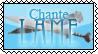 http://fc04.deviantart.net/fs71/f/2015/011/6/f/chante_lame_by_erotako-d8dj31d.png