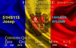 HAMSPERE 14HS4009