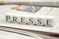 """Résultat de recherche d'images pour """"PRESSE"""""""