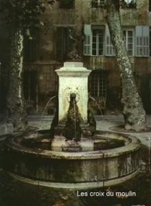 Fontaine-des-3-ormeaux.jpg
