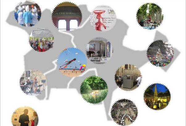 Fait il vraiment bon vivre à Narbonne ?