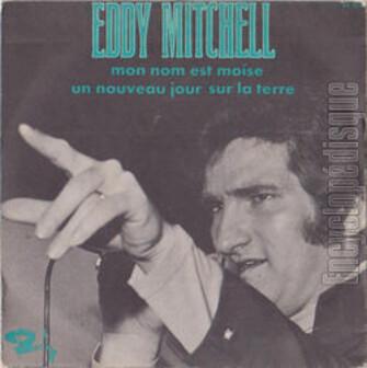 Eddy Mitchell, 1969