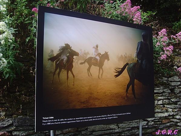 PHOTOs-PEUPLES---NATURE-2010-LA-GACILLY-082.jpg