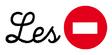 Les dossiers Hachette Histoire, cycle 3