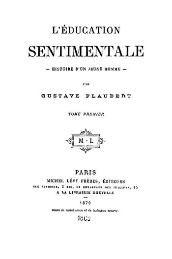 Education_sentimentale_flaubert