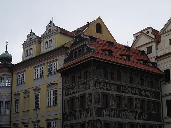 Prague-2005.JPG