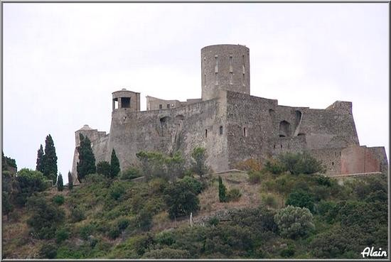 Fort_St_Elme_Collioure07_3
