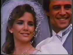 UNE INTERVIEW DE MELISSA GILBERT de 1987