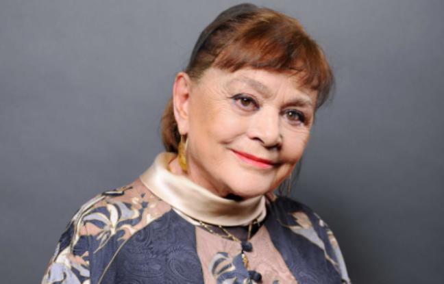 Danièle Delorme est décédée samedi 17 octobre 2015… Plusieurs aspects de la vie et de la carrière de la comédienne sont méconnus...