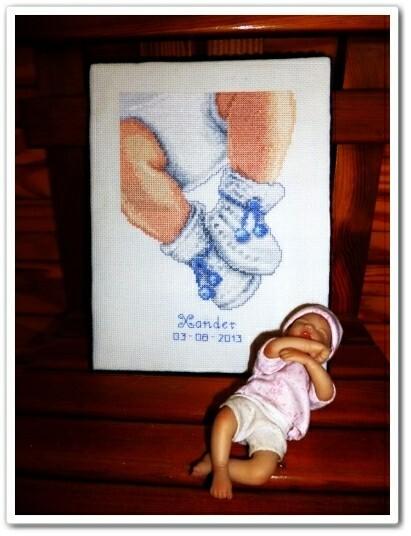 tableau-de-naissance-pour-Xander.jpg