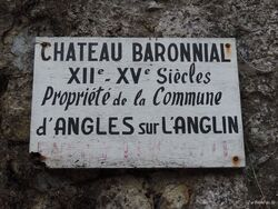 Angles sur l'Anglin dept 86 (3)