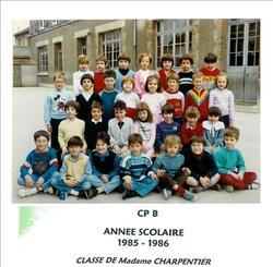 Années 1980-1990