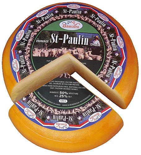 Saint-Paulin1