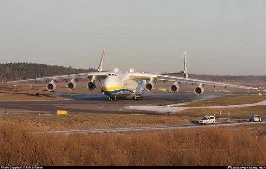 UR-82060-Antonov-Airlines-Antonov-Design-Bureau-Antonov-An-225-Mriya_PlanespottersNet_313683
