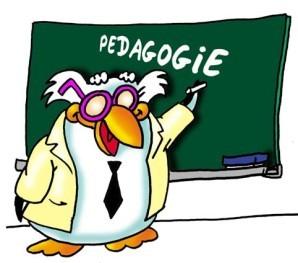pedagogie-humour.jpg