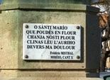 Au pays des Chevaux - les Saintes Maries de la Mer