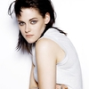 Kristen Stewart Flaunt