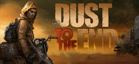 NEWS : Dust ot the End, présentation.
