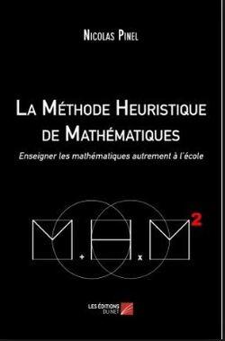 MHM méthode heuristique des maths