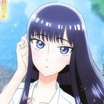 [ Anime ] Review #6 : Koi wa Ameagari no You ni