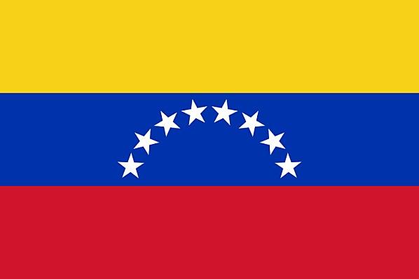 800px-Flag_of_Venezuela_svg-5-juillet.png