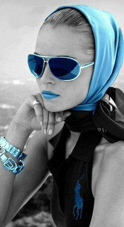 Mode; Beauté