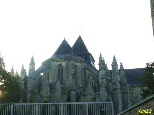 Bretagne_Ille-et-Vilaine_St-Malo_35400_01.JPG