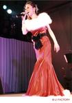 Ishikawa Rika・Yoshizawa Hitomi・Takahashi Ai Special Xmas Dinner Show 石川梨華・吉澤ひとみ・高橋愛 Special Xmas Dinner Show