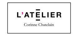 logo atelier chatelaincorinne