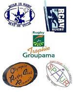 Groupama à Tulle du 23/03/2013