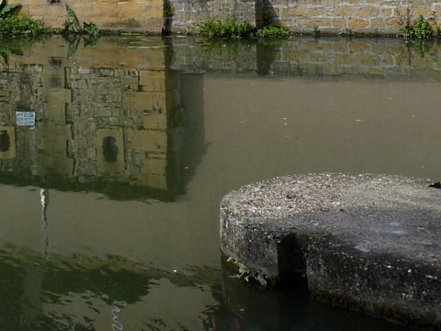 Pontiffroy 2 21 10 2010