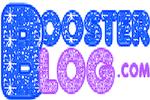 boosterblog