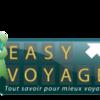 bannière_blog