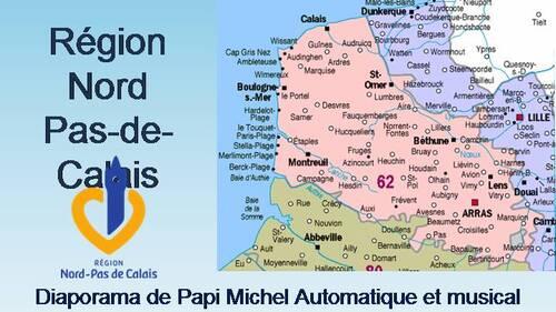 pps regions