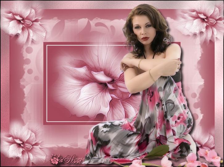 *La Vie En Rose *