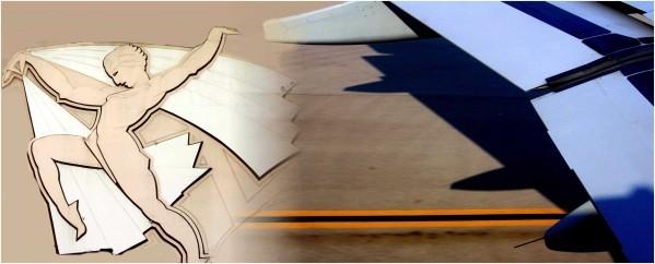Avion-Cuba.jpg
