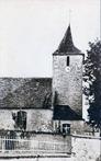 LES REMPARTS DE LA TOUR (Calvados)