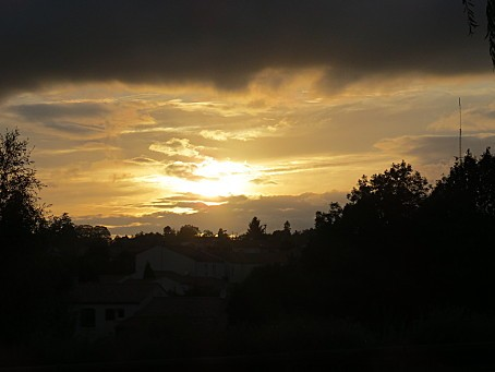 le-ciel-et-soleil-0924.JPG