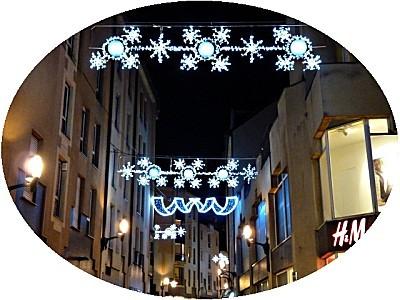 Illuminations de Metz 10 mp1357 2010