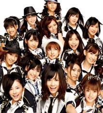File:AKB48+RIVER.png