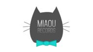Miaou records - Logo.jpg