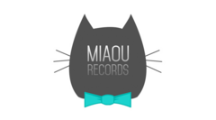 Miaou records - Logo.jpg