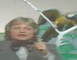 Claude  François  -  Numéro   un  -  1976