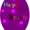 happy-beauty