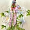 Legend.of.Chun.Hyang.full.51030