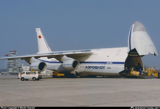 CCCP-82007-Antonov-Airlines-Antonov-Design-Bureau-Antonov-An-124_PlanespottersNet_391455