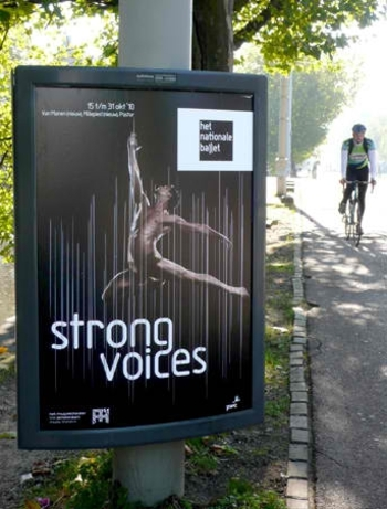 voices_straat1