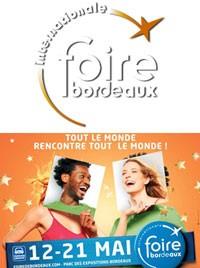 FOIRE-de-BORDEAUX--2012-200.jpg