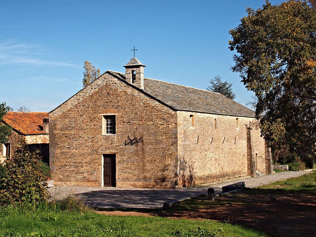 Castellare-Casinca San Pancraziu.jpg
