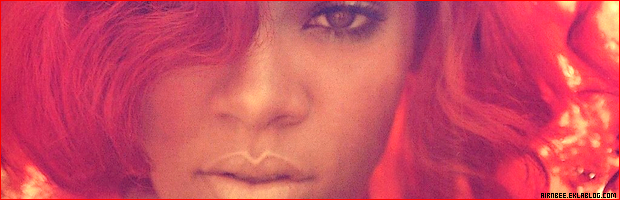 RIHANNA ACCORDE UNE INTERVIEW À ‹‹ CAPITAL FM ››